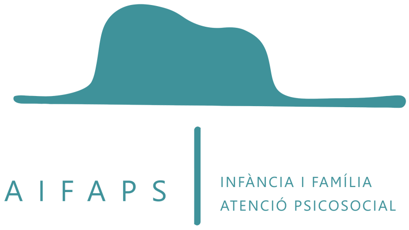 cropped-cropped-logo-aifaps-CAT-BR