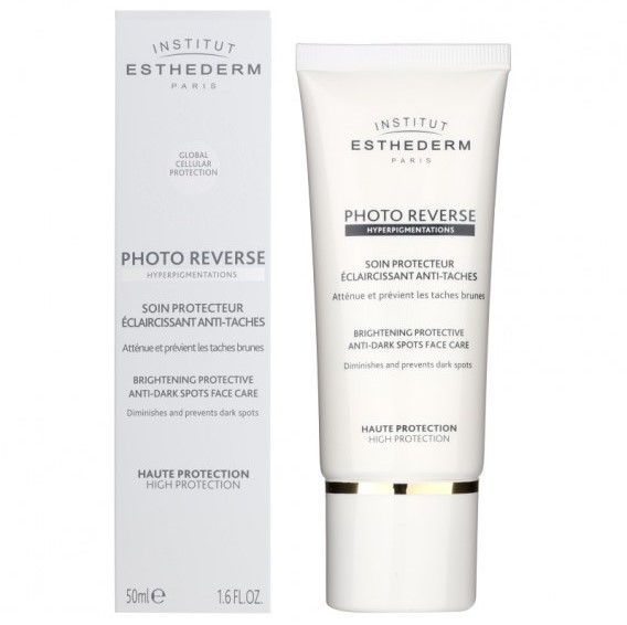 institut-esthederm-photo-reverse-fluido