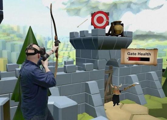 sala-festes-juegos-realitat-virtual-npoal8w3fu2t2z1djb6772vp9nn1wh9bsjkmpf8vr4